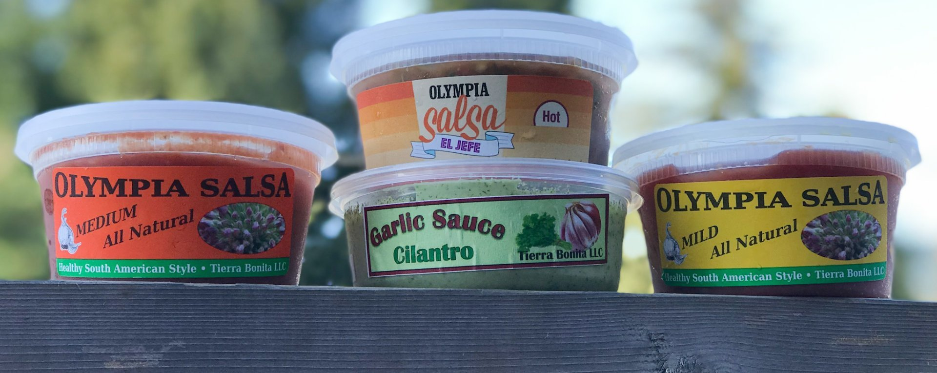 OlySalsa-all-products-hero